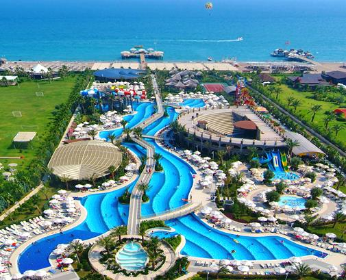 https://aventur.ro/assets/media/imagini_hoteluri/LKROHO/LKROHO-HotelPict3-13089.jpg