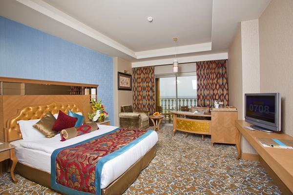 https://aventur.ro/assets/media/imagini_hoteluri/LKROHO/LKROHO-HotelPict4-13090.jpg