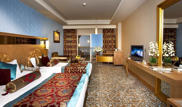 https://aventur.ro/assets/media/imagini_hoteluri/LKROHO/LKROHO-HotelPict5-13091.jpg