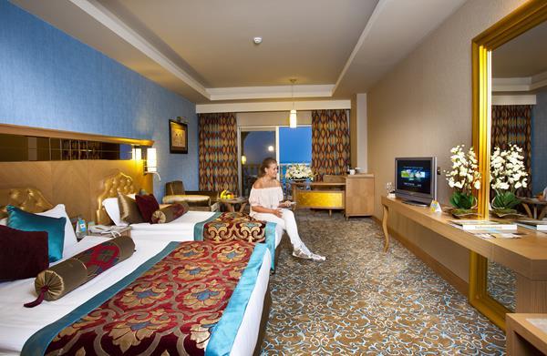 https://aventur.ro/assets/media/imagini_hoteluri/LKROHO/LKROHO-HotelPict6-13092.jpg