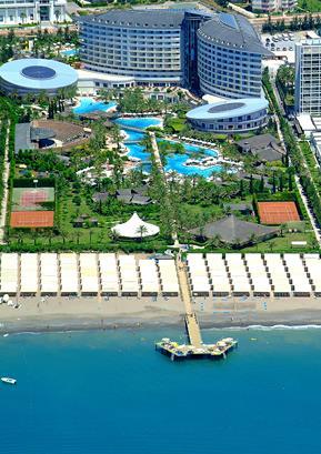 https://aventur.ro/assets/media/imagini_hoteluri/LKROWI/LKROWI-HotelPict1-13075.jpg