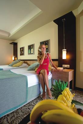 https://aventur.ro/assets/media/imagini_hoteluri/LKROWI/LKROWI-HotelPict5-13079.jpg