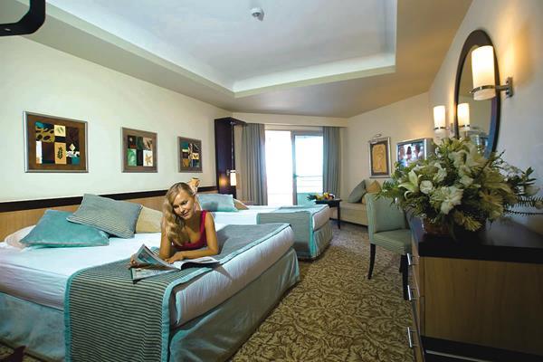 https://aventur.ro/assets/media/imagini_hoteluri/LKROWI/LKROWI-HotelPict6-13080.jpg