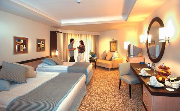 https://aventur.ro/assets/media/imagini_hoteluri/LKROWI/LKROWI-HotelPict7-13081.jpg