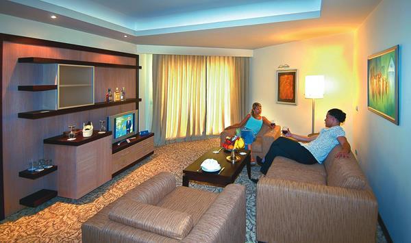 https://aventur.ro/assets/media/imagini_hoteluri/LKROWI/LKROWI-HotelPict9-13083.jpg