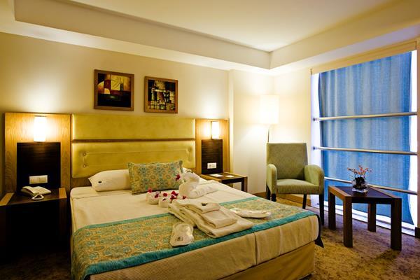 https://aventur.ro/assets/media/imagini_hoteluri/LKSATU/LKSATU-HotelPict5-13071.jpg