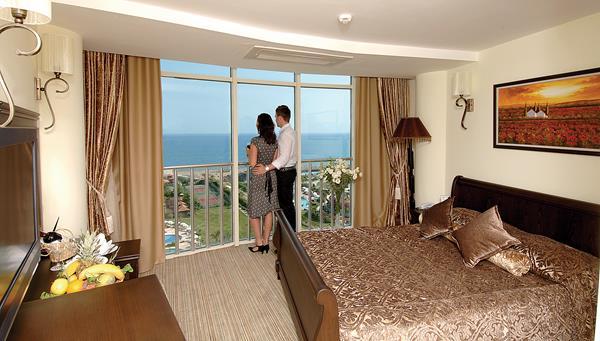 https://aventur.ro/assets/media/imagini_hoteluri/LKSHEB/LKSHEB-HotelPict10-13065.jpg