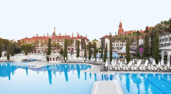 https://aventur.ro/assets/media/imagini_hoteluri/LKTOPK/LKTOPK-HotelPict8-13030.jpg