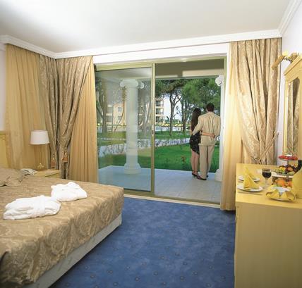 https://aventur.ro/assets/media/imagini_hoteluri/LKVENE/LKVENE-HotelPict20-15184.jpg