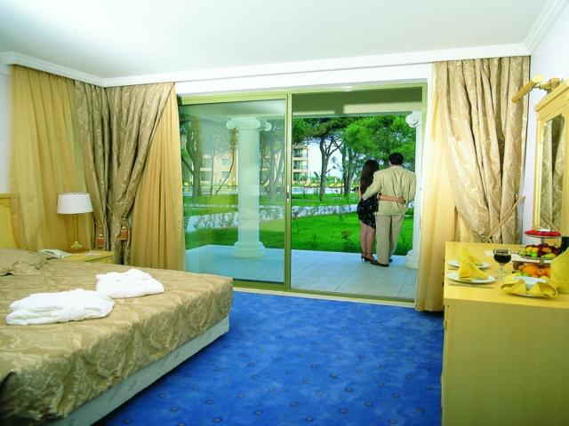 https://aventur.ro/assets/media/imagini_hoteluri/LKVENE/LKVENE-HotelPict4-6118.jpg