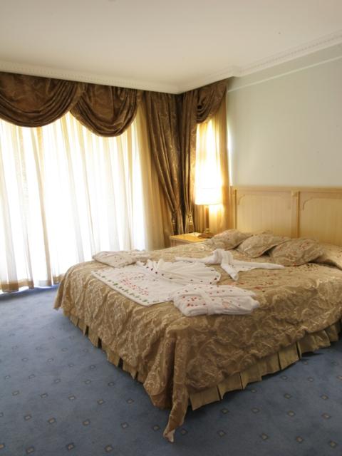 https://aventur.ro/assets/media/imagini_hoteluri/LKVENE/LKVENE-HotelPict5-6119.jpg