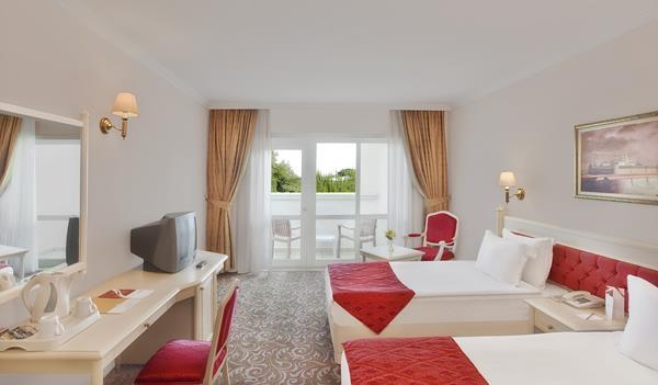https://aventur.ro/assets/media/imagini_hoteluri/LKWOWK/LKWOWK-HotelPict14-13045.jpg