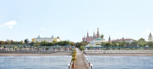 https://aventur.ro/assets/media/imagini_hoteluri/LKWOWK/LKWOWK-HotelPict8-13039.jpg