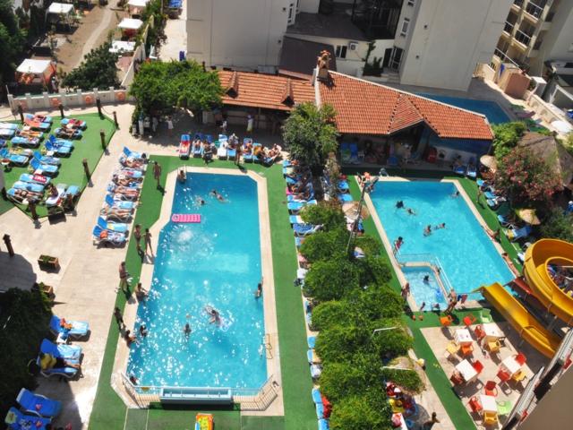 https://aventur.ro/assets/media/imagini_hoteluri/MAAGEA/MAAGEA-HotelPict5-3106.jpg