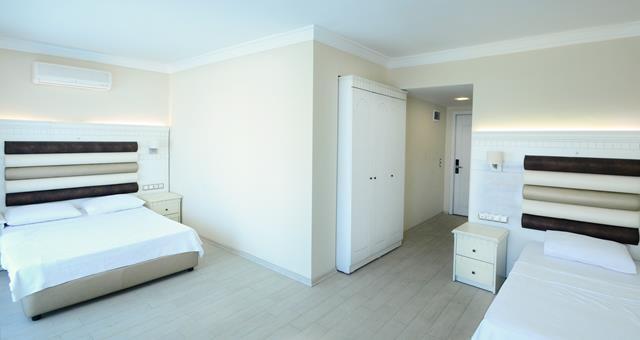 https://aventur.ro/assets/media/imagini_hoteluri/MAALIN/MAALIN-HotelPict3-8412.jpg