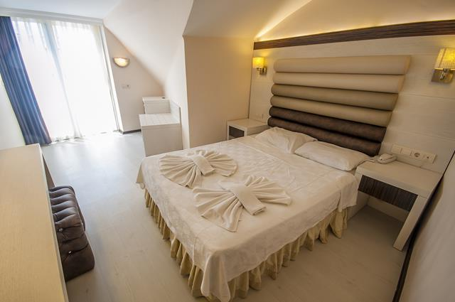 https://aventur.ro/assets/media/imagini_hoteluri/MAALIN/MAALIN-HotelPict4-8413.jpg