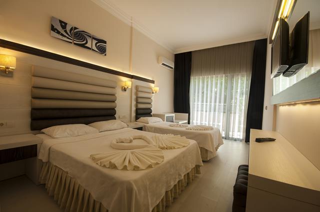 https://aventur.ro/assets/media/imagini_hoteluri/MAALIN/MAALIN-HotelPict8-8418.jpg