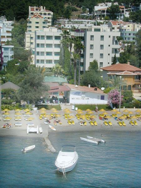 https://aventur.ro/assets/media/imagini_hoteluri/MAAMOS/MAAMOS-HotelPict3-18496.jpg