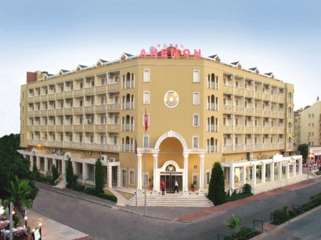 https://aventur.ro/assets/media/imagini_hoteluri/MAANEM/MAANEM-HotelPict1-3138.jpg