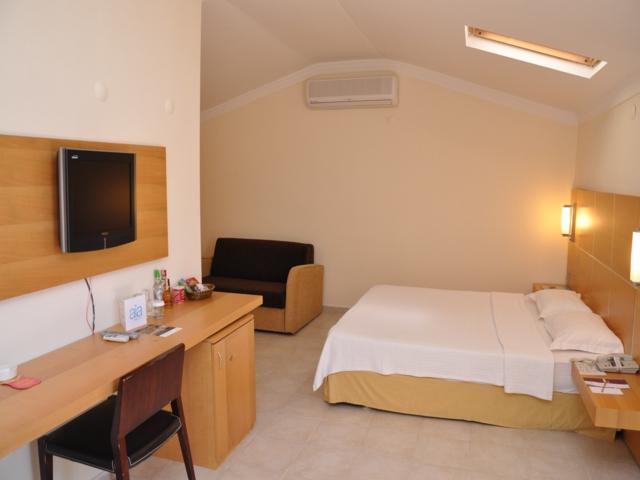 https://aventur.ro/assets/media/imagini_hoteluri/MAANEM/MAANEM-HotelPict4-3141.jpg