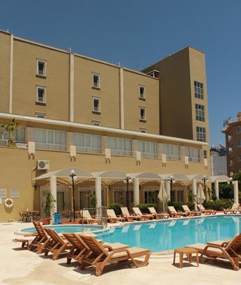 https://aventur.ro/assets/media/imagini_hoteluri/MAANEM/MAANEM-HotelPict9-13353.jpg