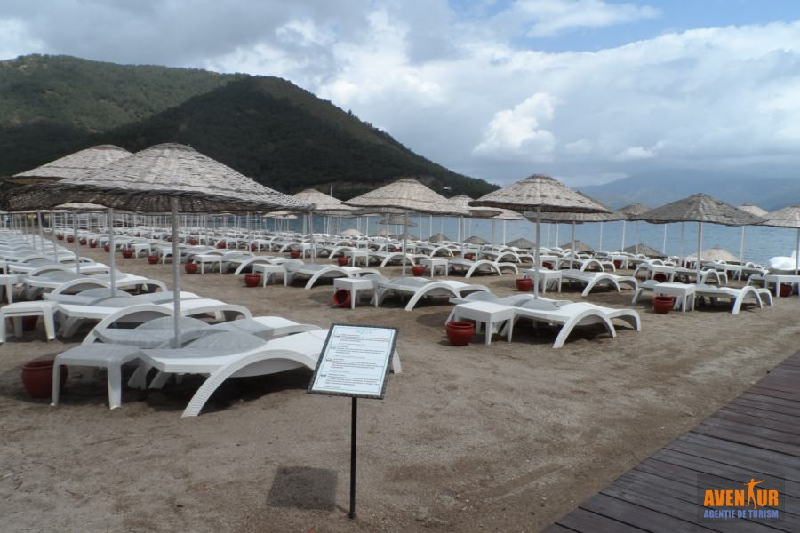 https://aventur.ro/assets/media/imagini_hoteluri/MAAQUA/Aqua_Hotel_Marmaris_14.JPG
