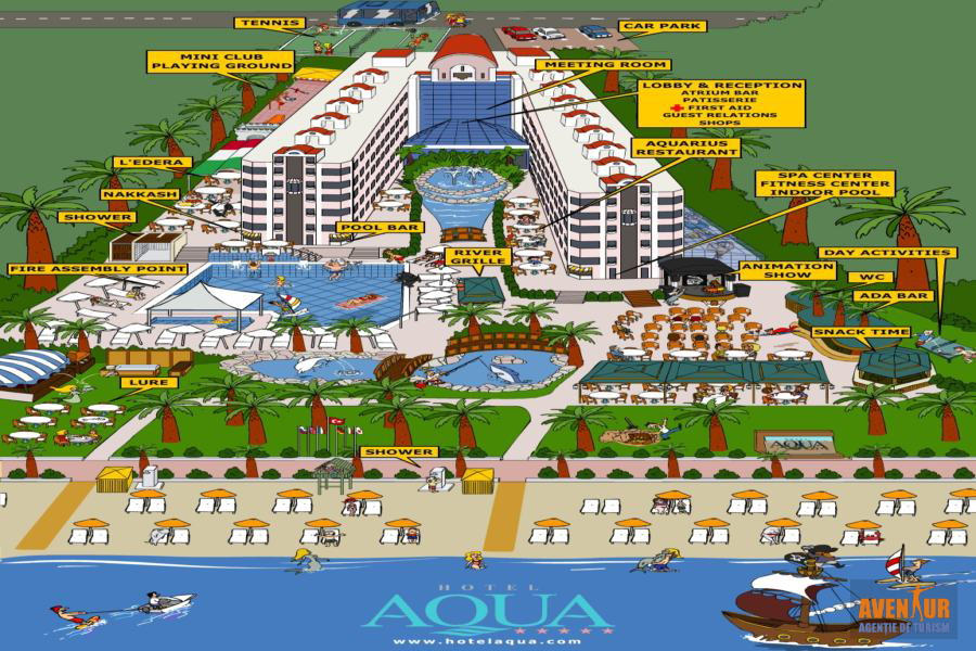 https://aventur.ro/assets/media/imagini_hoteluri/MAAQUA/Aqua_Hotel_Marmaris_2.jpg