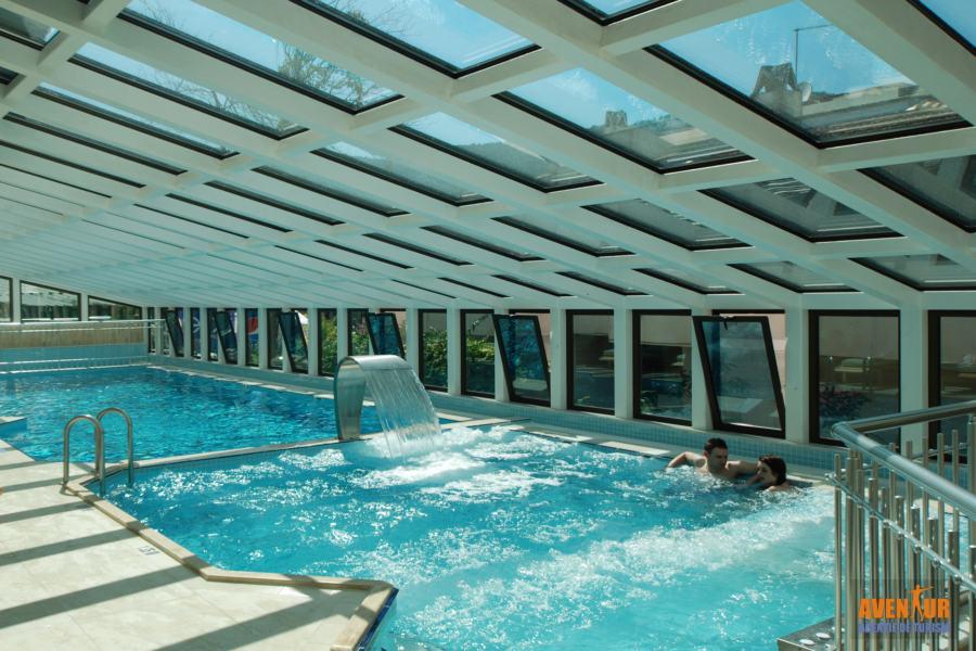 https://aventur.ro/assets/media/imagini_hoteluri/MAAQUA/Aqua_Hotel_Marmaris_22.JPG
