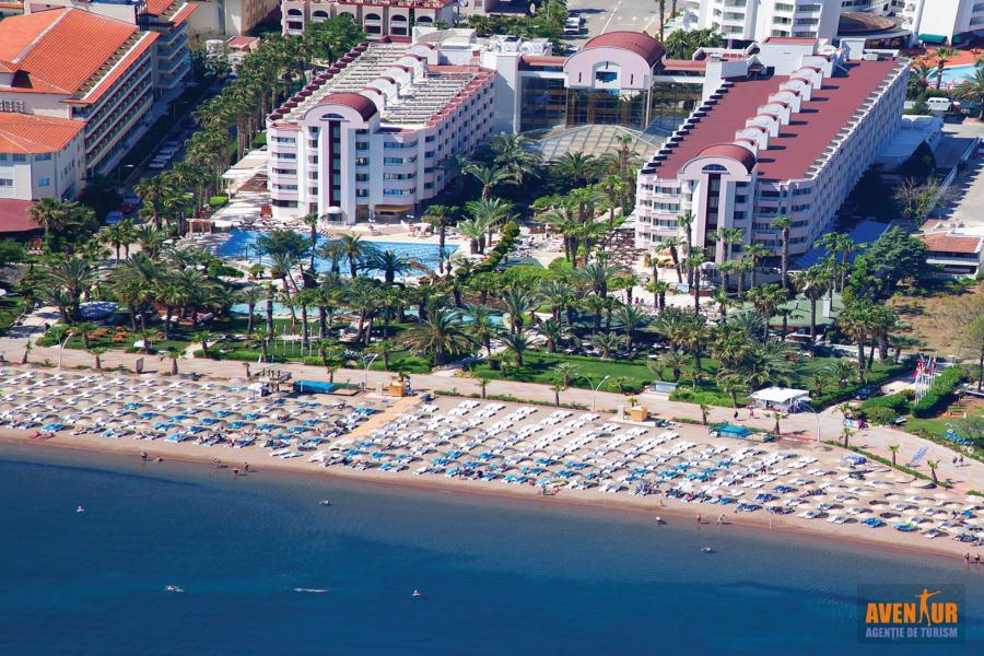 https://aventur.ro/assets/media/imagini_hoteluri/MAAQUA/Aqua_Hotel_Marmaris_3.jpg
