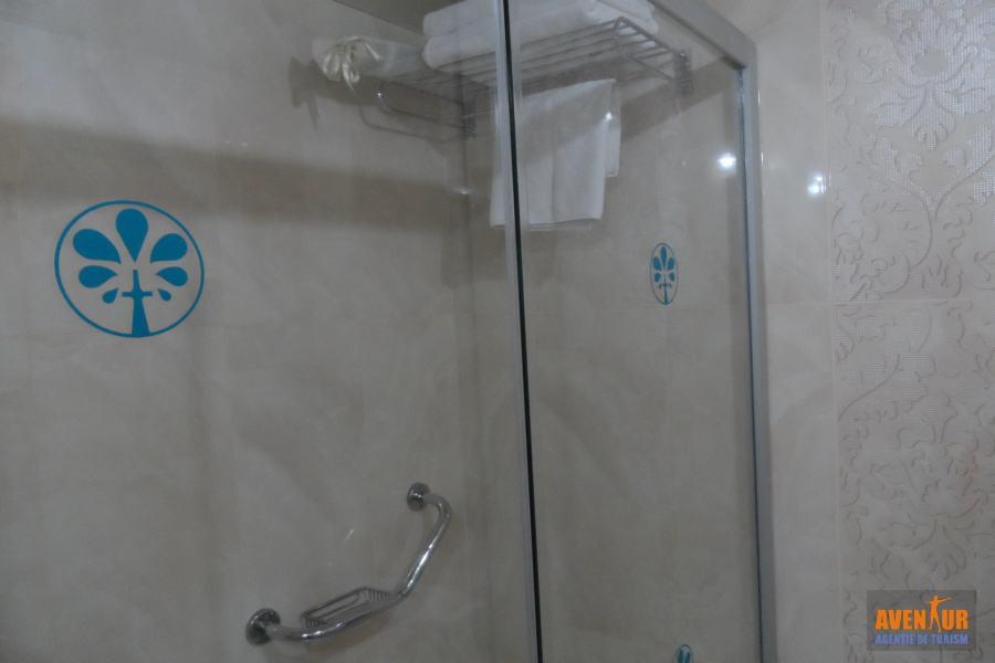 https://aventur.ro/assets/media/imagini_hoteluri/MAAQUA/Aqua_Hotel_Marmaris_7.JPG