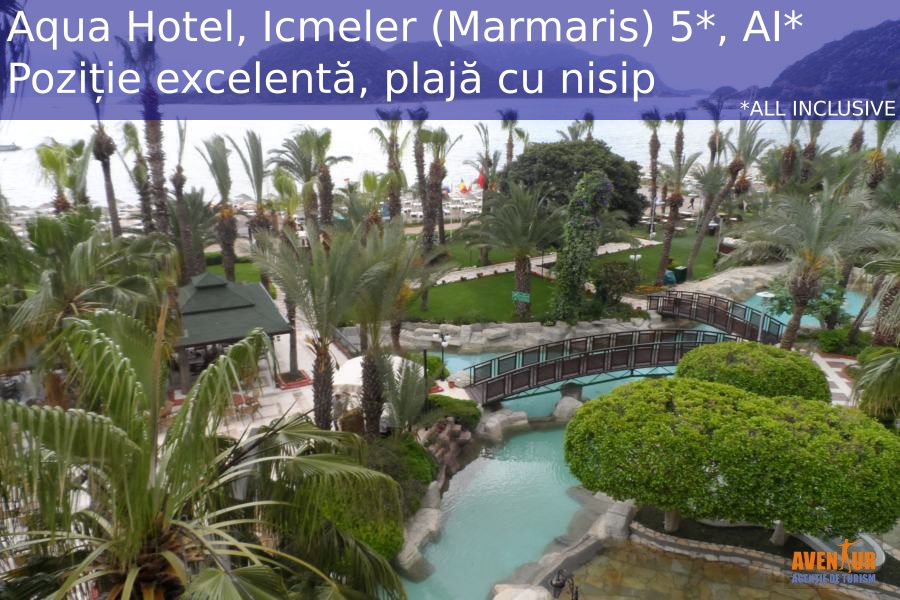 https://aventur.ro/assets/media/imagini_hoteluri/MAAQUA/Aqua_Hotel_Marmaris_81.JPG