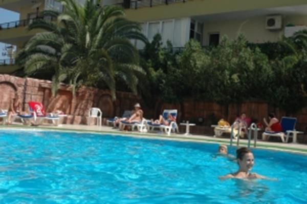 https://aventur.ro/assets/media/imagini_hoteluri/MAASLI/MAASLI-HotelPict3-13368.jpg