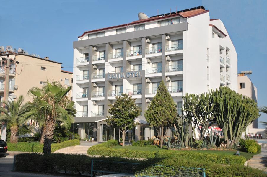 https://aventur.ro/assets/media/imagini_hoteluri/MABALI/MABALI-HotelPict5-21811.jpg
