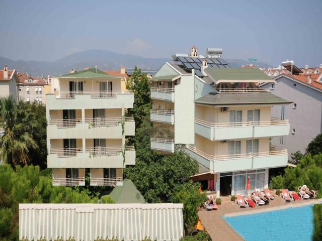 https://aventur.ro/assets/media/imagini_hoteluri/MABANA/MABANA-HotelPict1-3184.jpg