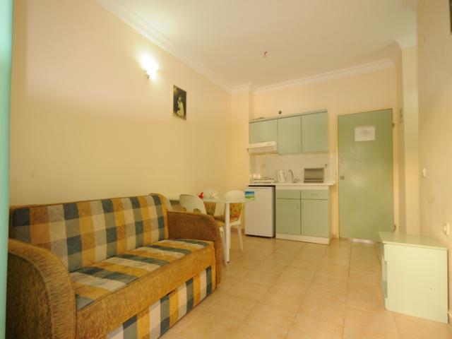https://aventur.ro/assets/media/imagini_hoteluri/MABANA/MABANA-HotelPict3-3186.jpg