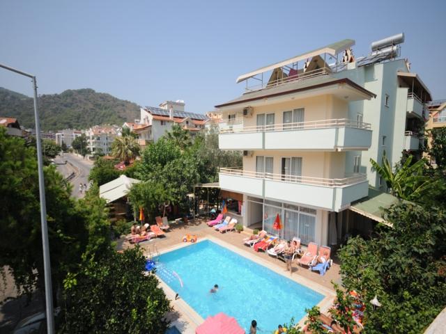 https://aventur.ro/assets/media/imagini_hoteluri/MABANA/MABANA-HotelPict4-3187.jpg