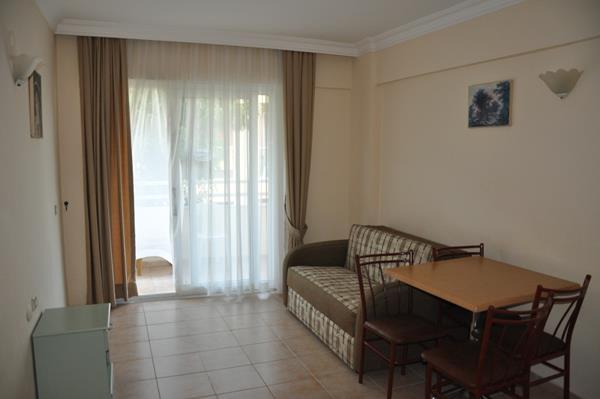 https://aventur.ro/assets/media/imagini_hoteluri/MABANA/MABANA-HotelPict7-13375.jpg