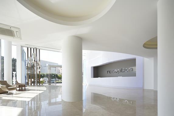 https://aventur.ro/assets/media/imagini_hoteluri/MABBPL/MABBPL-HotelPict4-18515.jpg