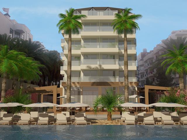 https://aventur.ro/assets/media/imagini_hoteluri/MABEGO/MABEGO-HotelPict10-8490.jpg
