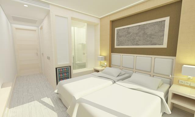 https://aventur.ro/assets/media/imagini_hoteluri/MABEGO/MABEGO-HotelPict11-8491.jpg