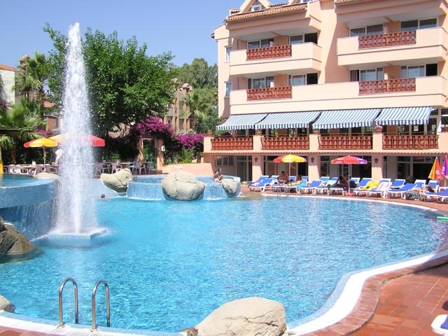 https://aventur.ro/assets/media/imagini_hoteluri/MABEGO/MABEGO-HotelPict2-3207.jpg