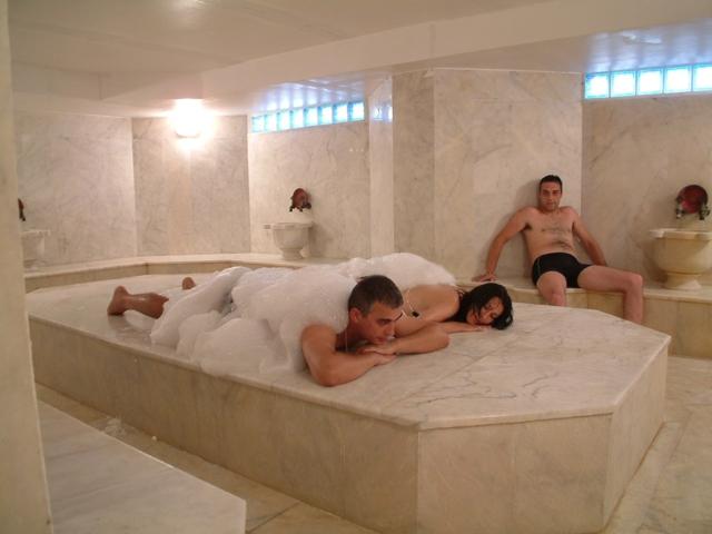 https://aventur.ro/assets/media/imagini_hoteluri/MABEGO/MABEGO-HotelPict7-3215.jpg