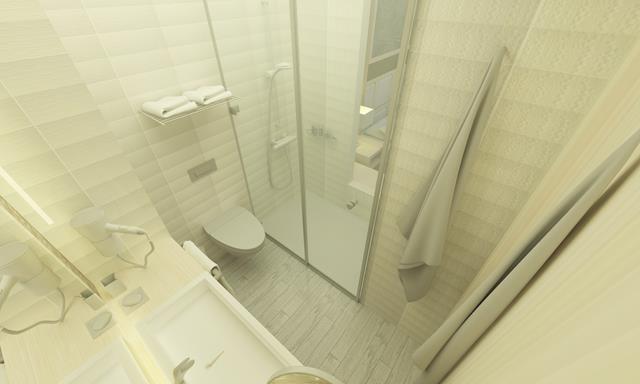 https://aventur.ro/assets/media/imagini_hoteluri/MABEGO/MABEGO-HotelPict8-8488.jpg