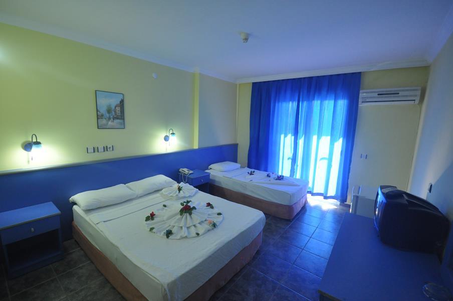 https://aventur.ro/assets/media/imagini_hoteluri/MACENT/MACENT-HotelPict5-21830.jpg