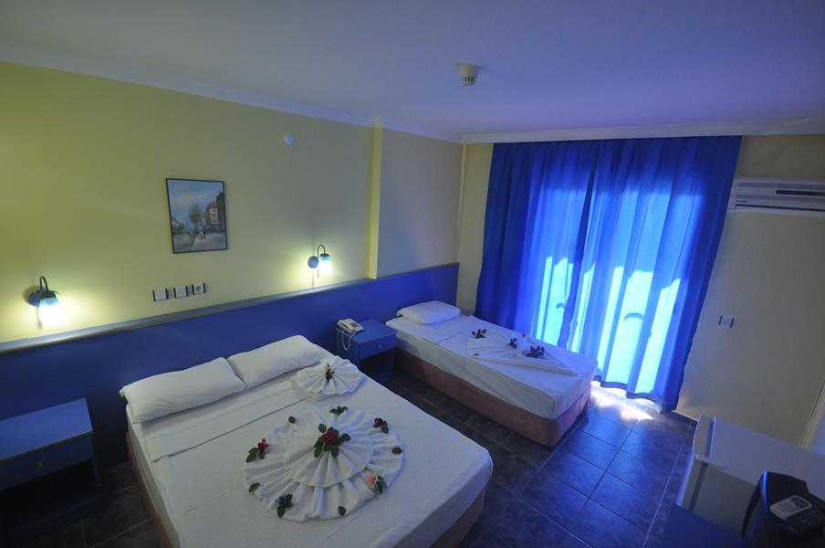 https://aventur.ro/assets/media/imagini_hoteluri/MACENT/MACENT-HotelPict7-21832.jpg