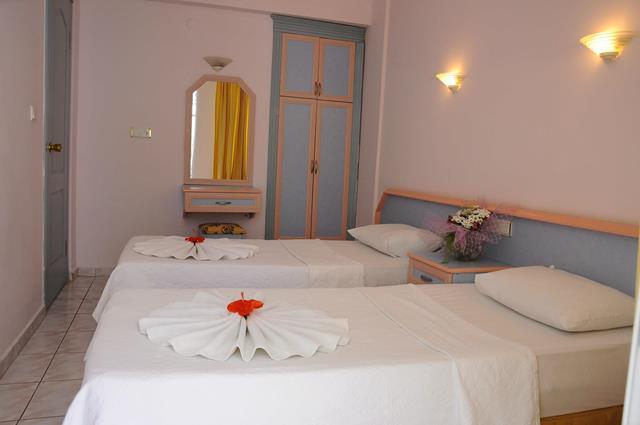 https://aventur.ro/assets/media/imagini_hoteluri/MACEYL/MACEYL-HotelPict4-8971.jpg