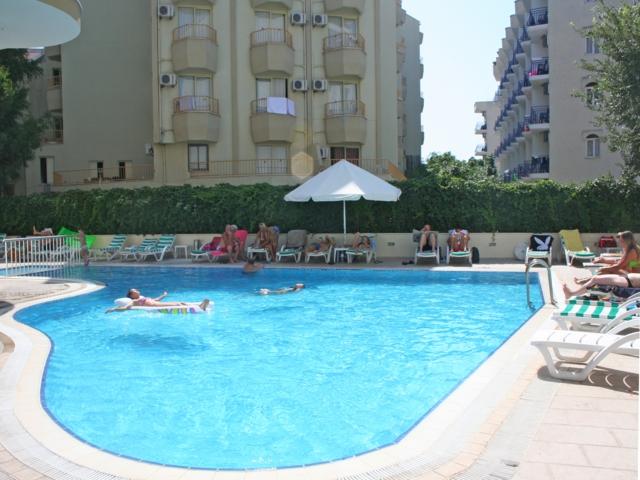 https://aventur.ro/assets/media/imagini_hoteluri/MACIHA/MACIHA-HotelPict8-3269.jpg
