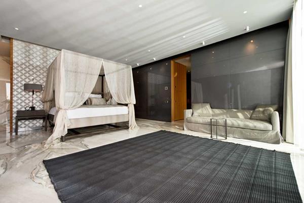 https://aventur.ro/assets/media/imagini_hoteluri/MADHOT/MADHOT-HotelPict7-13479.jpg