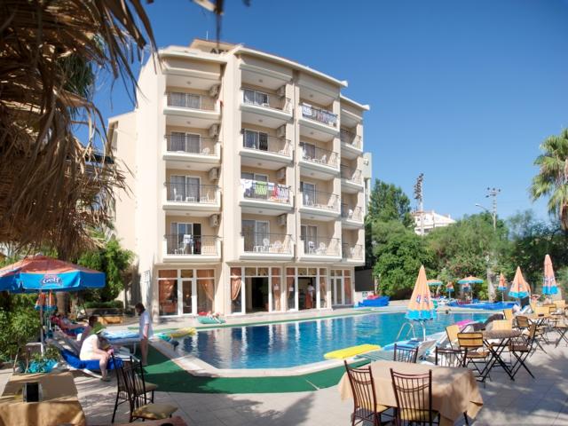 https://aventur.ro/assets/media/imagini_hoteluri/MADORA/MADORA-HotelPict1-3315.jpg