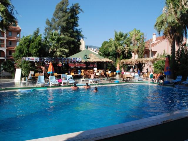 https://aventur.ro/assets/media/imagini_hoteluri/MADORA/MADORA-HotelPict4-3318.jpg
